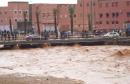 maroc-catastrophe-2014