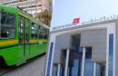 ministere-de-transport-metro-5
