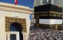 ministere-des-affaires-religieuses-Hajj