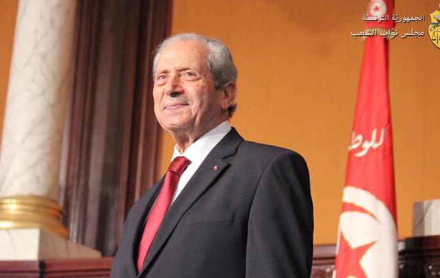 mohamed-naceur-arp-tunisie