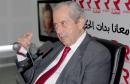 mohamed-naceur-radio-tunisienne-