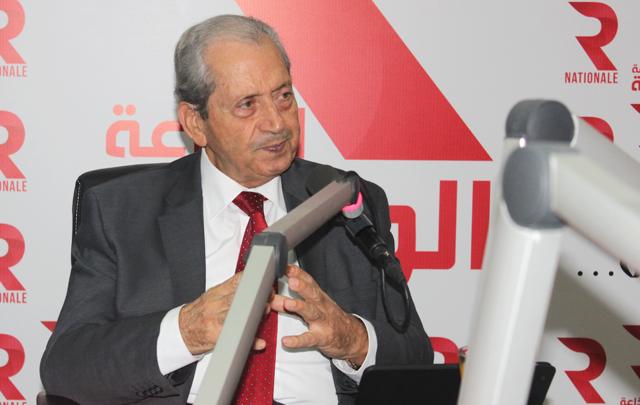 mohamed-naceur-radio-tunisienne