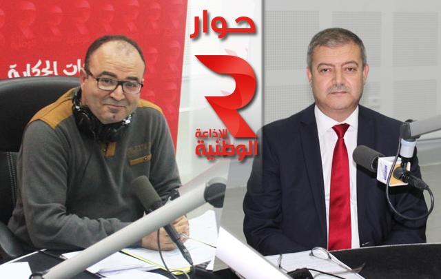 mohammed-bougalleb-mounir -tlili