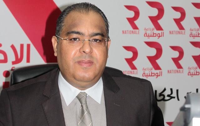 mohsen-hassan-radio-tunisienne