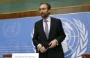 الأمم المتحدة: مقتل مئات المدنيين خلال أشهر من القتال في ليبيا