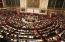 parlement-francais