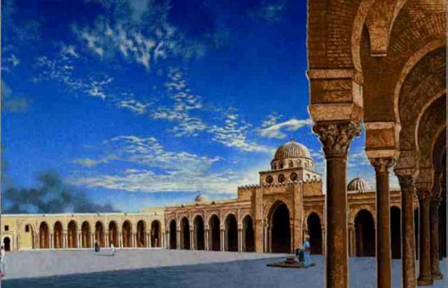 profil_mosquee-de-kairouan-4283