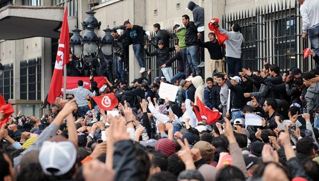 revolution-tunisienne-640x365