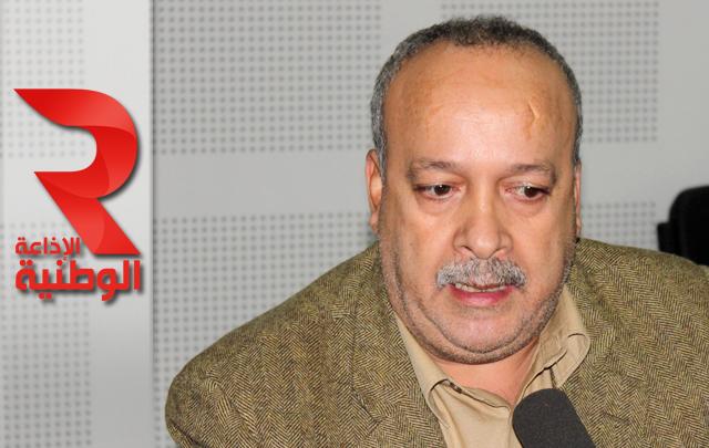 sami-tahri-radio-nationale