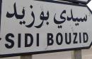 sidi-bouzid