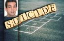 suicide-640x405