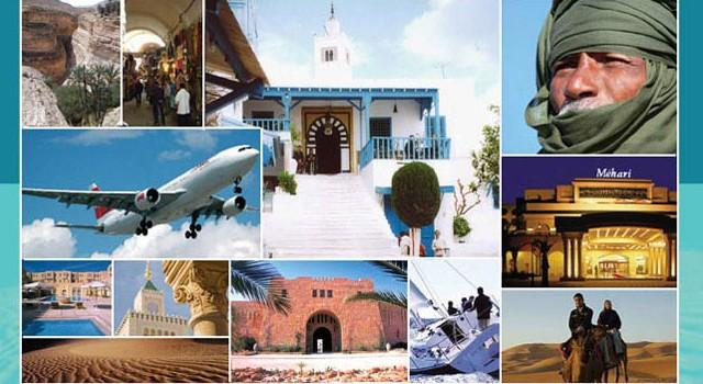 tunisie_directinfo_tourisme-en-tunisie