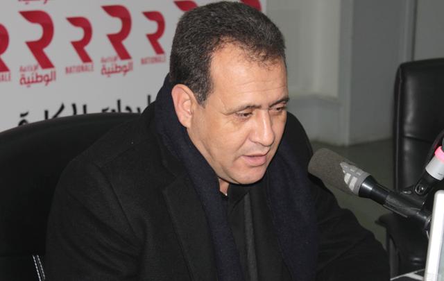 zied-lakdhar-radio-nationale