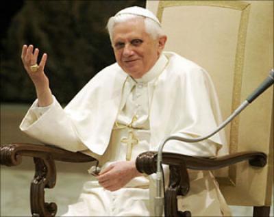 بابا_الفاتيكان