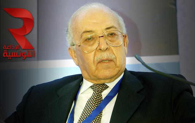 chedly-ayari-radio-tunisienne