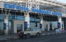 enfidha-aeroport