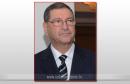 habib-essid-presidence-gouvernement