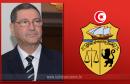 habib-essid-presidence-gouvernement2