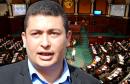 iayed_dahmani