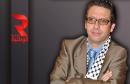 khaled_krichi-640x405