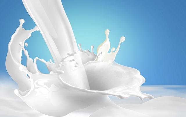 lait-hausse-des-prix