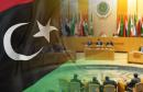 ligue-des-etats-arabes-libye-terrorisme
