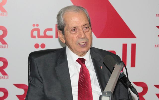 mohamed-naceur-radio-nat