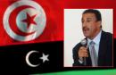 الناشط الحقوقي ورئيس المرصد التونسي لحقوق الإنسان مصطفى عبد الكبير