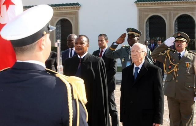 president_du_congo