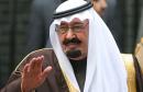 saudie-abdullah-deces