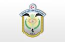 syndicat-police-logo