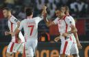 victoire-tunisie