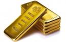 اسعار-الذهب-اليوم