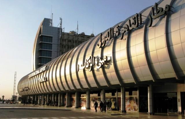 مطار-القاهرة17