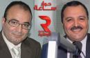 ABDELATIF-MEKKI-med-boughalleb