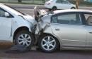 accident-640x411