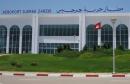 aeroport-djerba-zarsis2