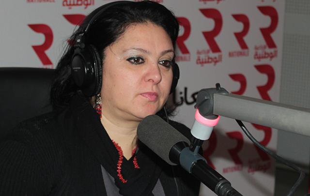 badra_ga3loul_news