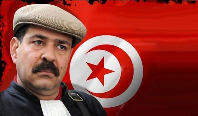 """تونس تكشف عن """"مدبري"""" اغتيال شكري بلعيد"""