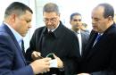 hbib-essid-aeroport-tunisie