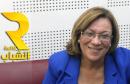 kalthoum-kannou-radio-jeunes