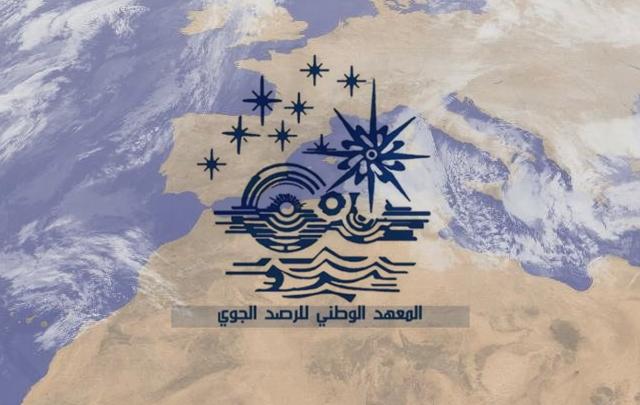 meteo-tunisie-640x405