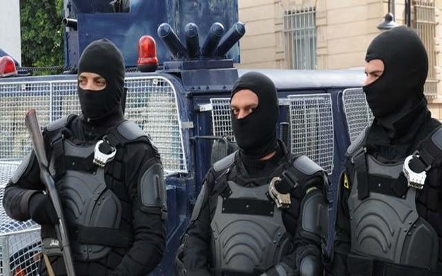 police-640x400