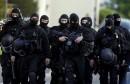 raid-police-france