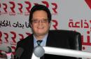 riadh-saidaoui-radio-nat2-640x405