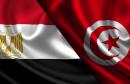 tunisie_egypte-640x4050000000