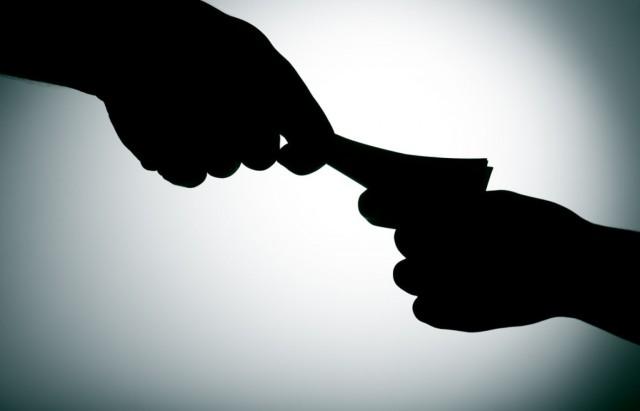 Baizas-Corruption-image