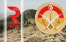 army_tunisie