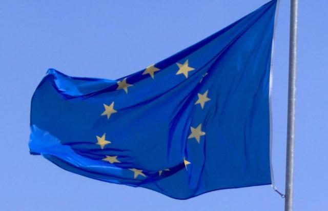 l-union-europeenne