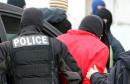 police_arres